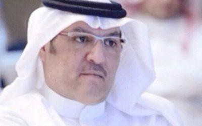 السفير نقلي: لا صحة عن طلب المملكة من إيران التوسط لها لدى جماعة الحوثي