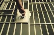 إطلاق سراح الدفعة الثانية من سجناء الحق العام بالباحة