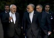 المحادثات الإيرانية تمتد يوما آخر واحتمالات الاتفاق غير واضحة