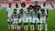 الأخضر الأولمبي يكسب الكويت بخماسية ويحقق كأس الخليج