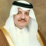 """الاتحاد السعودي للرماية يعيّن """"نورة التركي"""" نائباً لرئيس الاتحاد"""