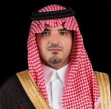 وزير الداخلية يوافق على تعيين أعضاء المجالس المحلية بمحافظات منطقة الجوف