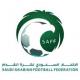 لجنة المسابقات تصدر مواعيد مباريات ملحق دوري الدرجة الثانية مع الدرجة الثالثة