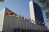 الامم المتحدة : أربعون الف لاجي فروا من الحرب في دولة جنوب السودان