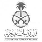 وزارة الخارجية تعلن عن توفر وظيفتين شاغرتين في منظمة حظر الاسلحة الكيميائية