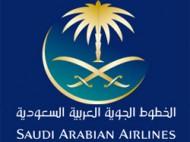 """""""الخطوط السعودية"""" تواصل تحقيق معدلاتها المتميزة في انضباط مواعيد الرحلات"""
