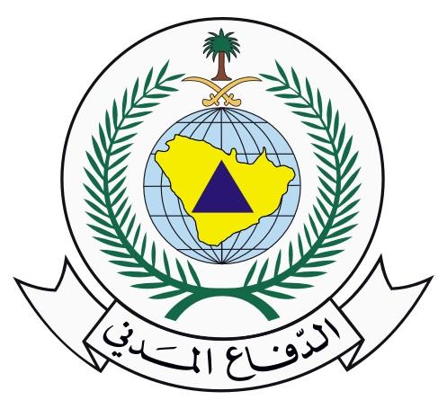 إصابة مقيمين اثنين إثر سقوط شظايا مقذوفات حوثية بمحافظة العارضة