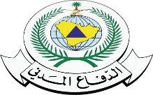 إصابة مواطن بنجران إثر سقوط مقذوف عسكري من داخل الأراضي اليمنية