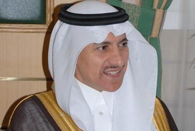 رئيس هيئة حقوق الإنسان يثمن توجيه خادم الحرمين باستضافة الحجاج القطريين
