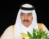 وزير الحج يعلن إطلاق موسم العمرة لهذا العام 1436هـ