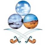 الأرصاد تصدر تقريراً عن الحالة السائدة لمكة المكرمة والمدينة المنورة خلال موسم الحج