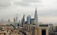"""الإطاحة بـ """" سوداني """" إمتهن السحر و الشعوذة في الرياض"""