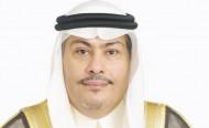 السفير طراد : المملكة ودول التحالف حريصة على الالتزام بالقانون الإنساني الدولي