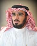 تسليم مولود لغير ذويه في مستشفى الملك سعود بمحافظة عنيزة