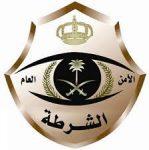 مصر تستنكر محاولة اغتيال رئيس الوزراء الفلسطيني