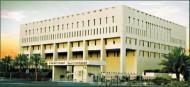 الأونروا توقع علي حزمة مشاريع مع الصندوق السعودي للتنمية بقيمة 35 مليون دولار