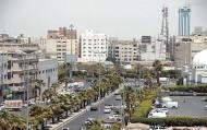 مقتل المطلوب يوسف الغامدي في الطائف ..  بعد مقاومة رجال الأمن