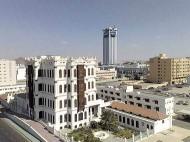 ضبط 120 منشأة إيواء مخالفة و17 أخرى تجاوزت التسعير في الطائف