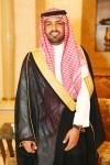 """عائلة بن سعيدان تحتفل بزواج ابنها """" عبدالرحمن  """""""