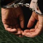 شرطة الرياض تقبض على هندى قتل زميله فى العمل بسبب خلافات مادية