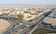 القبض على سجين عربي هرب من الدورية الأمنية