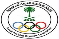 اللجنة الأولمبية السعودية تطلق روزنامة إلكترونية للمنافسات الرياضية