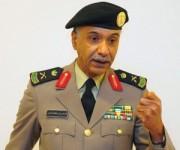 """بالأسماء .. وزارة الداخلية تعلن عن المتورطين في """"جريمة الدالوه"""""""