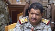 رئيس هيئة الأركان اليمنية : الإنقلابيون تعمدوا إفشال الهدنة وهم غير جادين في وقف إطلاق النار