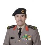 #اليوم_الوطني | اللواء العمرو: يوم الوطن مناسبة متجددة للتعبير عن الانتماء والاحتفاء بذكرى ملحمة التوحيد