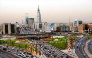 إدارة التحريات بشرطة الرياض توقع بثلاثة جناة اختطفا حدثاً