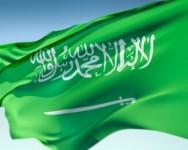 المملكة تعبر عن إدانتها واستنكارها للهجمات الإرهابية في الصومال وأفغانستان
