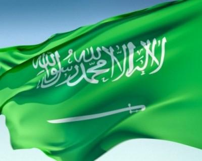 مصدر مسؤول: المملكة لم تطلب أية وساطة مع جمهورية إيران