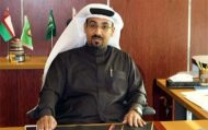 الإبراهيم: الربط الكهربائي الخليجي يوفر 33 مليار دولار لدول المجلس في 25 سنة