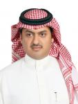 رئيس بلدية الدلم يصدر عدد من قرارات التكليف بالبلدية