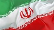 """ايران : التوصل لاتفاق نووي شامل بحلول 24 نوفمبر """"مستحيل"""