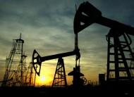 تراجع أسعار النفط بعد استفتاء اليونان