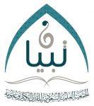 تعليم مكة يستكمل الجلسة الثانية للبرنامج التدريبي للتقويم الذاتي المؤسسي