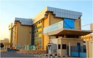 تعليم الباحة يعتمد حركة نقل 31 مرشداً طلابياً بمدارس المنطقة
