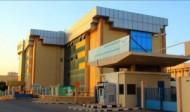 تعليم الباحة يوجه 28 معلمة جديدة لمدارس المنطقة