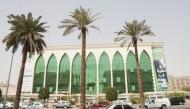 """""""تعليم الرياض"""" يفتح باب الترشيح في المشروع الوطني للتعرف على الموهوبين"""