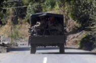 محكمة تركية تقرر إخلاء سبيل 758 جندياً وطالباً عسكرياً