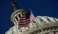 مشرعون أمريكيون يتفقون على مشروع عقوبات ضد روسيا وإيران وكوريا الشمالية