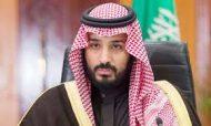 سمو ولي العهد يوجّه مركز الملك سلمان للإغاثة والأعمال الإنسانية بالاستجابة لنداءات الأمم المتحدة بتقديم 66.7 مليون دولار لاحتواء وباء الكوليرا في اليمن