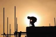 ضبط 17 مخالفة لقرار منع العمل تحت أشعة الشمس فى المنطقة الشرقية