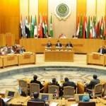 اجتماع للجنة العربية الوزارية العربية المعنية بالتصدى للتدخلات الإيرانية فى الشؤون العربية بنواكشوط
