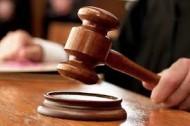 محكمة بحرينية تصدر أحكاما على 8 متهمين في قضايا تخابر مع إيران وتأسيس جماعة إرهابية