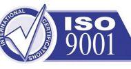 تعليم الطائف يحقق شهادة الأيزو العالمية 9001