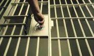 سجون الطائف تطلق سراح 42 نزيلاً شملهم العفو الملكي