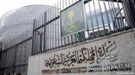 سفارة المملكة بالأردن تدعو المواطنين إلى ضرورة تسديد جميع المخالفات المرورية المترتبة عليهم قبل المغادرة