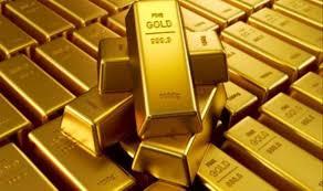 الذهب يسجل أدنى مستوى في أكثر من أسبوع مع صعود الدولار
